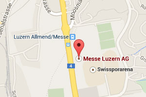 menu-map_messe_luzern Swiss Classic World
